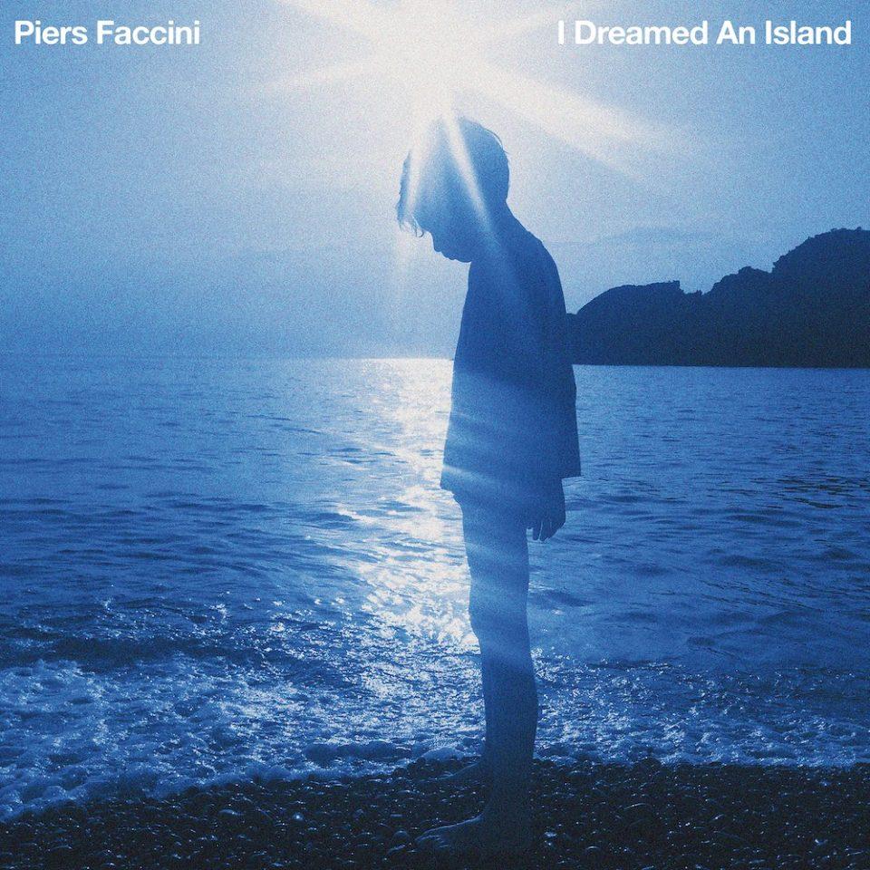 PIERS FACCINI ISLAND COVER1000